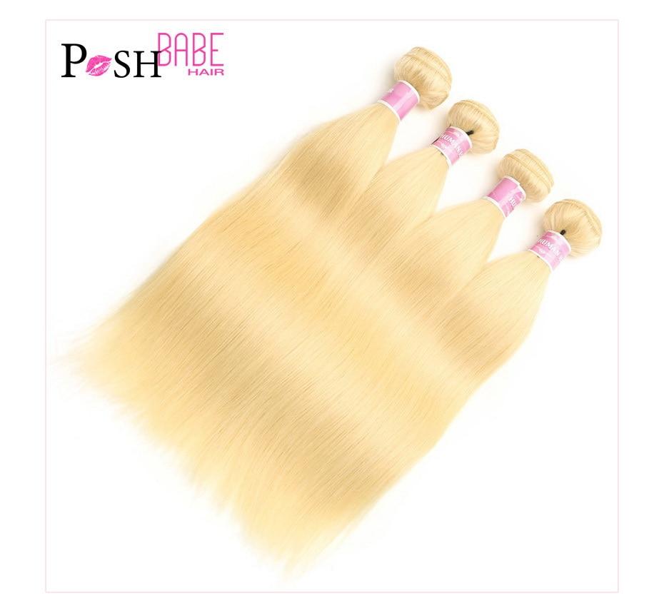 Blonde Hair (4)