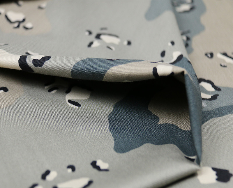 respirável tecido secagem rápida diy uniformes táticos