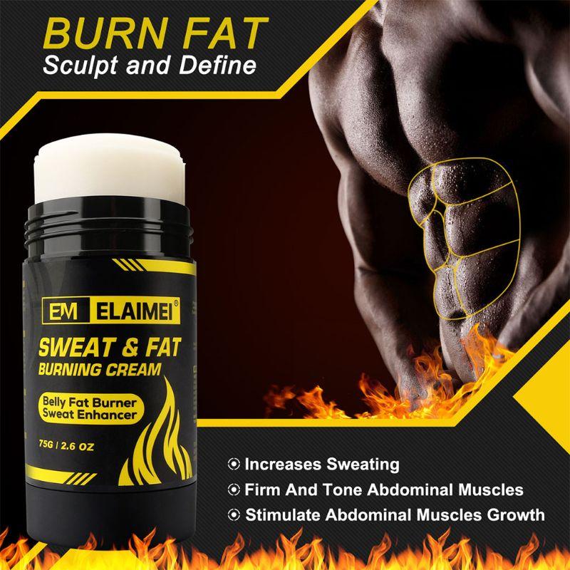 fat burner enhancer
