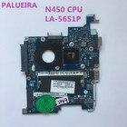 PALUBEIRA MBSAL02001...