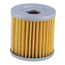 45 мм Высококачественный масляный фильтр для Suzuki DRZ400SM 2005-2013 DRZ400E 2000-2008