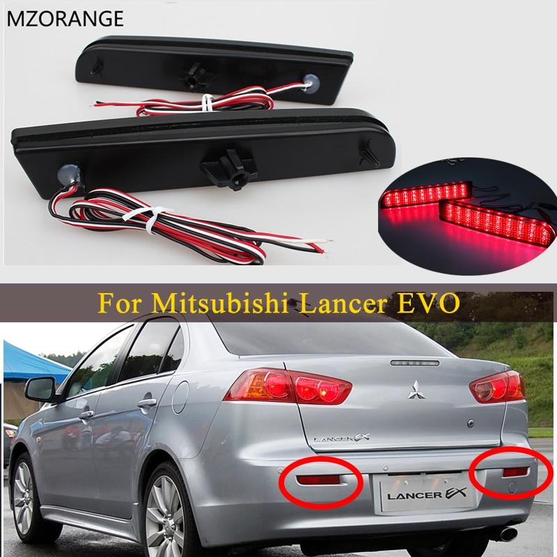 Blower Motor Resistor for Mitsubishi Lancer 2008-2014 Outlander 7802A006 RU691