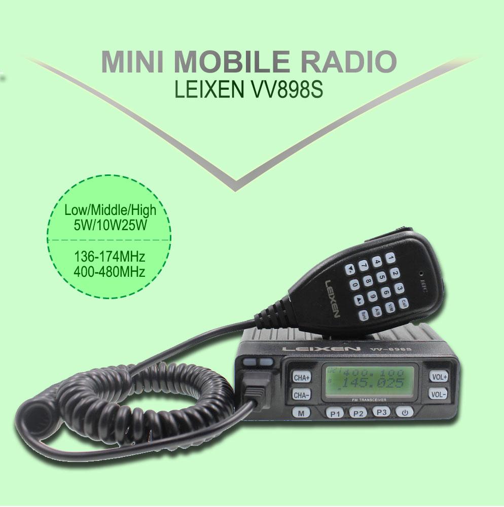 VV-898S-25W (1)