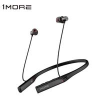 1 altro EHD9001BA cuffie Wireless a cancellazione di rumore doppio Driver ANC Pro In Ear Bluetooth 5.0 auricolare auricolare Stereo HiFi