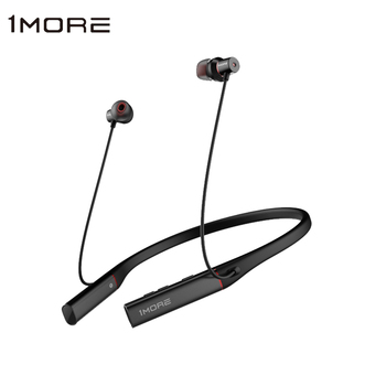 1MORE EHD9001BA Wireless Headphones Noise Canceling Dual Driver ANC Pro In-Ear Bluetooth 5.0 Earphone Headset HiFi Stereo
