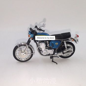 1/12 model  toy  plastic  motorcycle