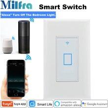 Milfra wifi переключатель нейтральный провод требуемый светильник