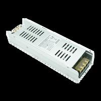 Dimming Lighting Transformer AC 220V 240V to DC 12V 24V 60W 100W 150W 200W LED Driver Adapter 0 10V PWM & Triac