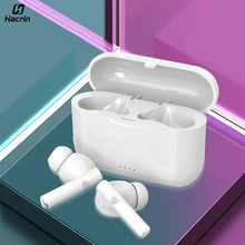 Wireless Bluetooth Earphones Air3 TWS Stereo Earbuds With Charger Box Touch Control Headset Noise Cancelling Headphones With Mic bluetooth v5 0 earphones wireless in ear headphones earphones noise cancelling sport earbuds with dual mic