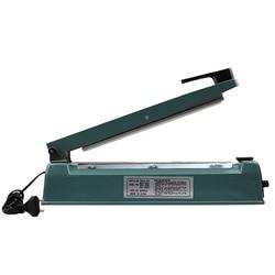 Portable Sealing Machine Food Vacuum Heat Package Sealing Machine Household Hand Pressure Food Packing Machine Kitchen Tool EU P