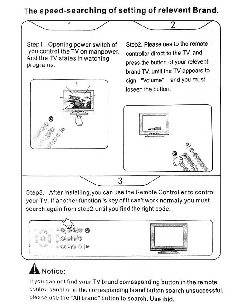 Universal Smart Tv Control Vervangen Ir Remote Pilot Control Voor Samsung 433 Mhz Lg Aa59-00603a AA59-00741A Mando Garaje Universele