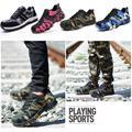 Камуфляжная дышащая удобная Строительная Нескользящая защитная обувь унисекс; спортивная обувь; повседневная обувь