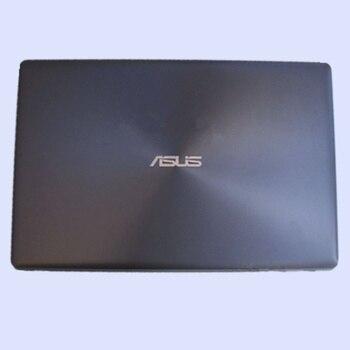 Новый оригинальный чехол для ноутбука с ЖК-экраном, задняя крышка/Подставка для рук, верхний с языком США/нижний чехол для ASUS X552 X552C X552MJ X552E ...