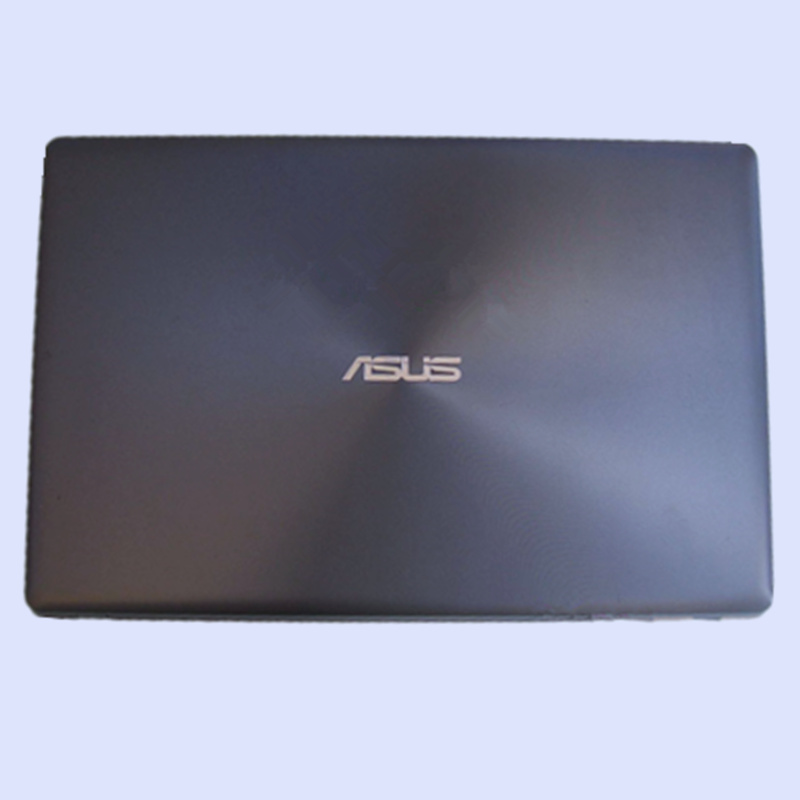 NEW Original Laptop LCD Back Top Cover/Palmrest Upper With US Language/Bottom Case Cover For ASUS X552 X552C X552MJ X552E X552EA