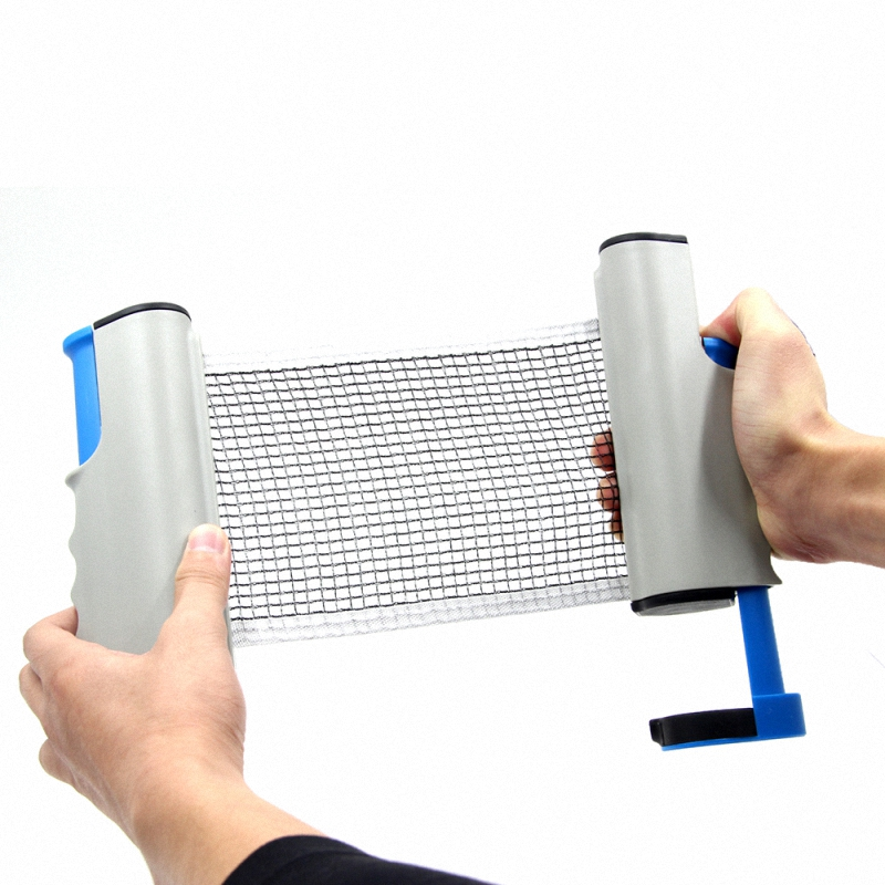 Leo-Table-Tennis-Net-Retractable-and-Adjustable-To-Most-Table-Sizes-Portable-Retractable-Table-Tennis-Table (1)