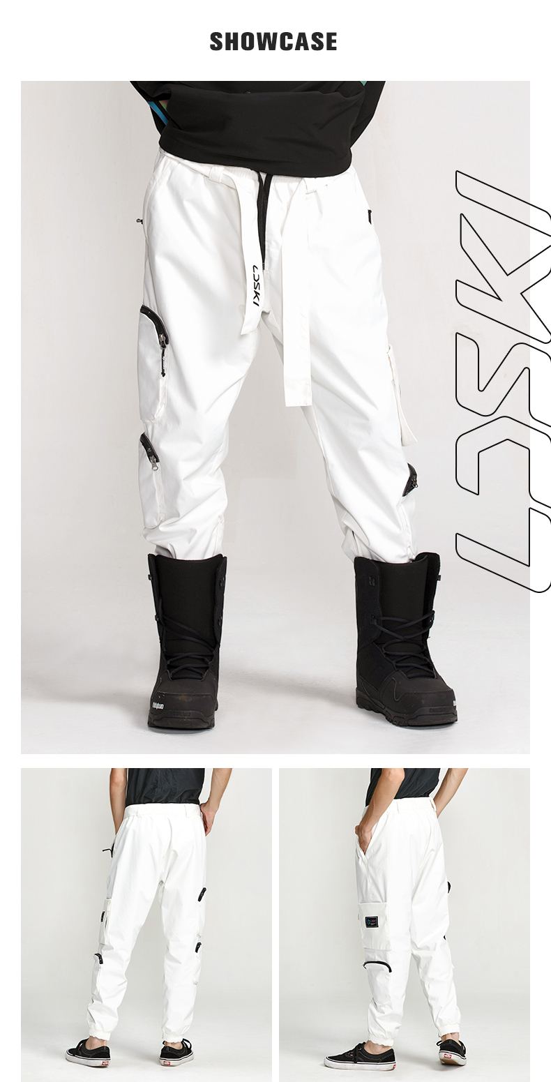 Cargo_pants2_06