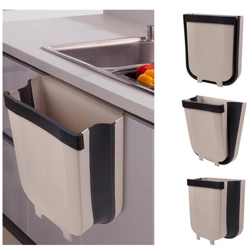 Verpflichtung zum günstigsten Preis kitchen cabinet bin in ...