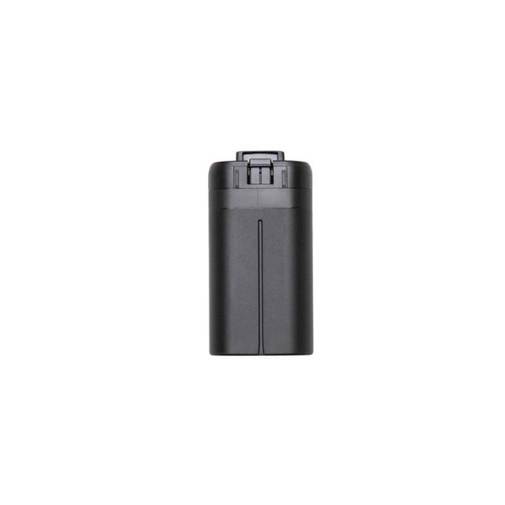 For DJI Mavic Mini Drone Battery For Mavic Mini Intelligent Flight Drone Parts Accessories