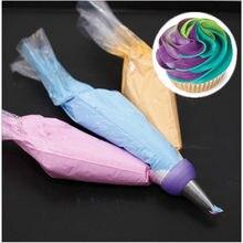 Cupcake Creme Blume Zuckerglasur-friedliche Düse Konverter Stecker Backen Werkzeug Kuchen Gebäck Kuchen Creme Dispenser Dekorieren Tipps Set