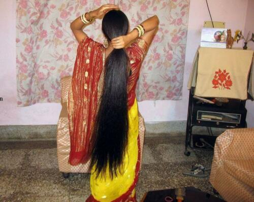 Hair Growth Shampoo Faster Hair Growth Grow Long Healthy Hair Naturally 100% Natural 200ml