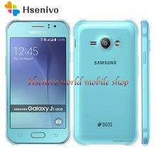 Samsung j1 remodelado-samsung galaxy j1 ace j110 4g lte duplo sim android 4gb rom wifi gps duad core 4.3