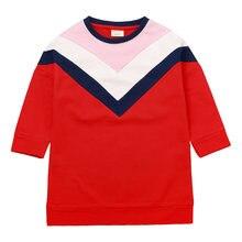 Осенне зимняя детская толстовка худи верхняя одежда детские