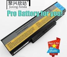 Аккумулятор для ноутбука lenovo e43 l09m8d21 l09m6d21 l10p6y21