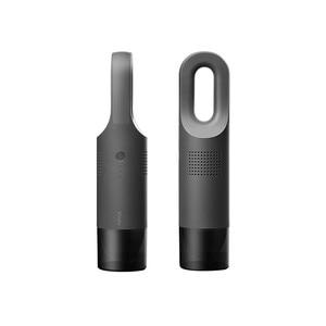 Автомобильный пылесос 70mai, портативный мини-пылесос 70mai, беспроводной светильник, Мощное всасывание для дома, 2020