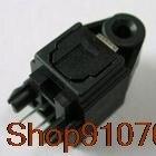 10 шт. Оригинал RX147L получает пусковую трубку, Фотоэлектрические переключатели, датчики Холла