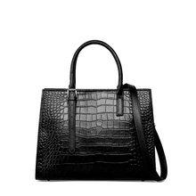 2021 Ladies Shoulder Bag Fashion Trend Cross-Body Bag Backpack Leather Travel Handbag Wallet BAM342-BAM344