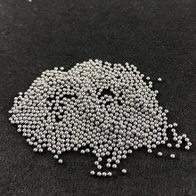 Горячие + Распродажа + 500 шт.% 2Flot + Диаметр + 2 мм + На открытом воздухе + Охота + Лук + Рогатка + Охота + Пинбол + Высокоуглеродистые + Патроны + Mini + Shot + Steel + Balls + Paintball