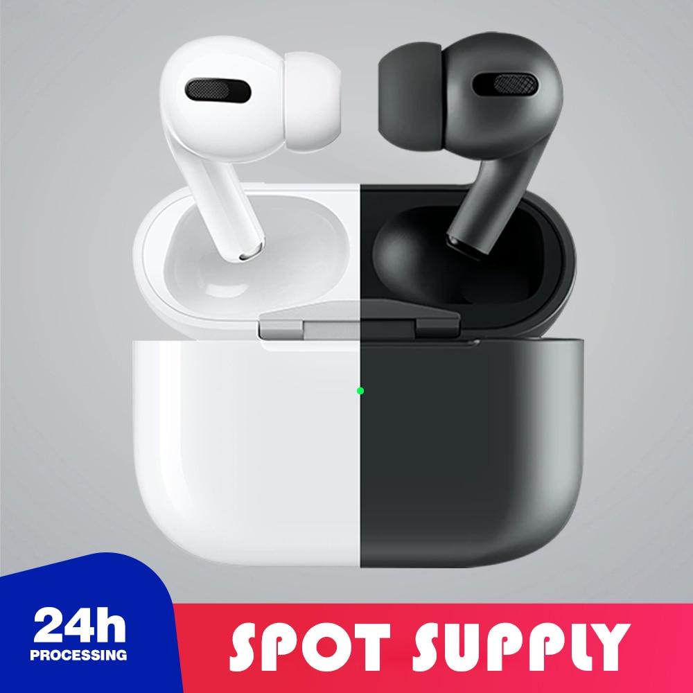 TWS 1:1 Clone Bluetooth écouteurs sans fil écouteurs stéréo casque PK i90000 i12 podzs2