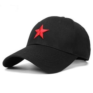 56-61 см 62-68 см большая голова Мужчины Большой размер повседневные остроконечные шляпы крутая хип-хоп шляпа мужчины размера плюс размер бейсб...
