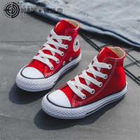 Zapatos de lona para niños, zapatillas de chico s, zapatos de niño pequeño, transpirables, zapatos de lona para niñas, zapatos planos casuales para niños, zapatos deportivos para chico