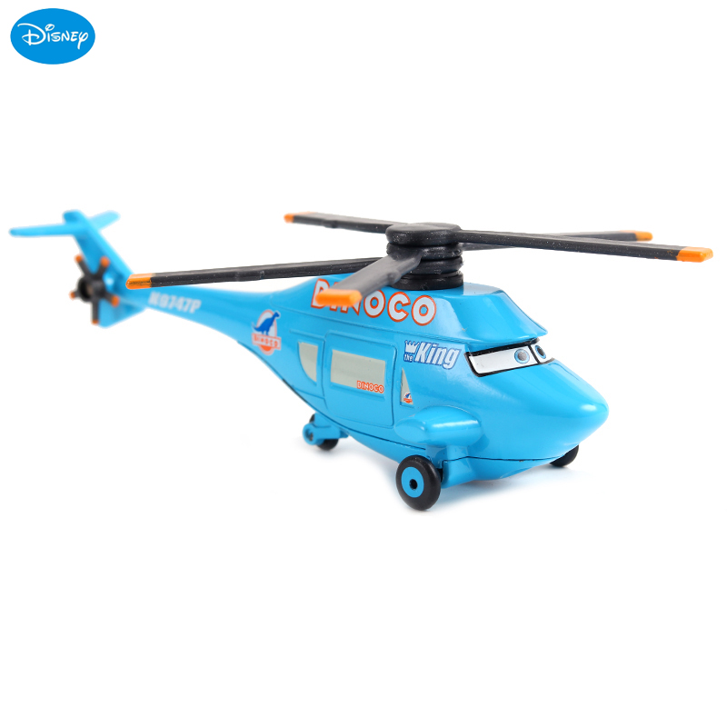 Cars 3 Disney Pixar Cars 2 Metallic Finish Gold Chrome McQueen Metal Diecast Toy Car Lightning McQueen Children's Gift