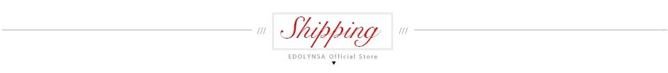 6shipping2