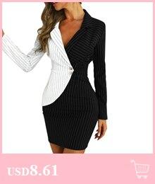 Hd866a04905fd44beb17ebb4b641448ffT Vestidos 2019 Fashion Women Sleeveless Summer Dress Black Ladies Slim Bandage Party Dresses Women's Casual Beach Sundress #YL5