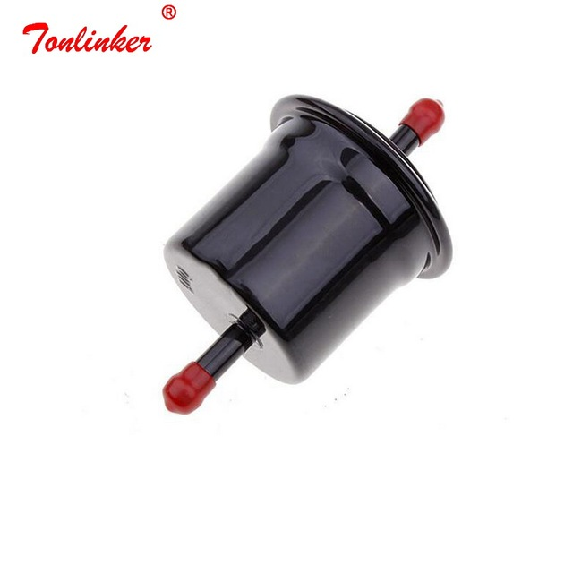 Car Fuel Filter For Suzuki 2009 2017 Model New Alto Filter Accessories