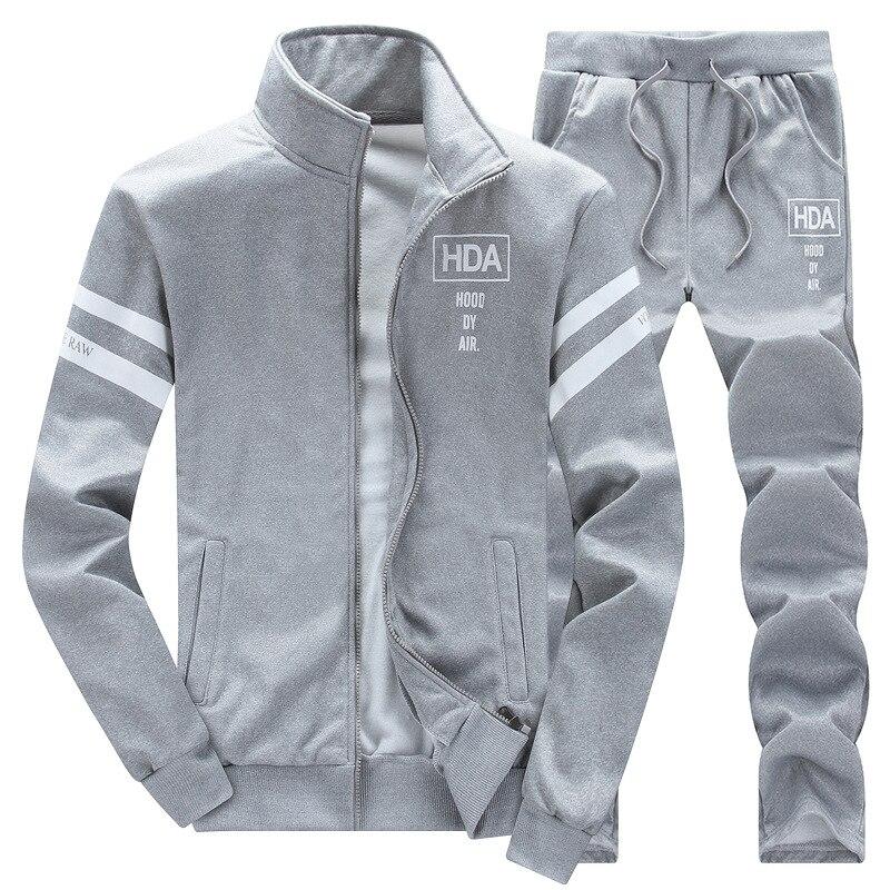 MEN'S Sweater Ouma Autumn And Winter Men Sports Casual Fashion Slim Fit Fashion Cardigan Large Size Coat
