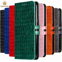 Luxus Brieftasche Telefon Fall Für Xiaomi A3 9T Lite CC9E Redmi 7A 8A Hinweis 7 8T Redmi Hinweis 9S Pro Max K20 Leder Flip Stand Bag Abdeckung