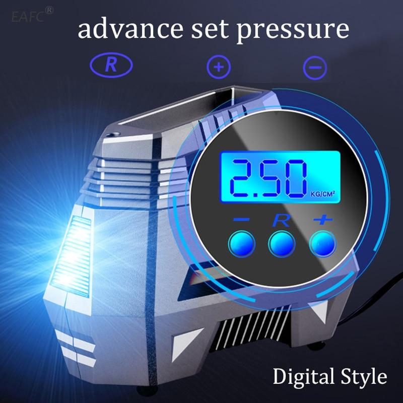Portable-Air-Compressor-Tire-Inflator-Car-Tire-Pump-With-Digital-Pressure-Gauge-150-Psi-12V-DC(3)