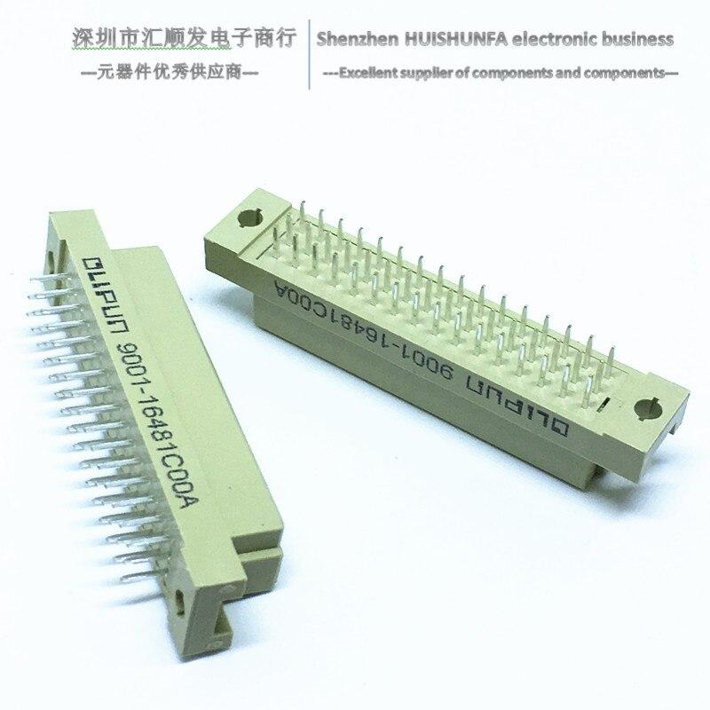m30x2,0 dn25-bg6 KFS-kupplungsfesthälfte membranes de pressurisation KF-S 20 S