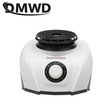 Heater Clothing Drying-Machine Electric Mini Portable Dehydrator Laundry 1200W Shoes