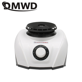 1200W Mini Portable Clothes Dryer Electric Laundry Air Warmer Baby Cloth Drying Machine Clothing Shoes Heater Dehydrator EU Plug