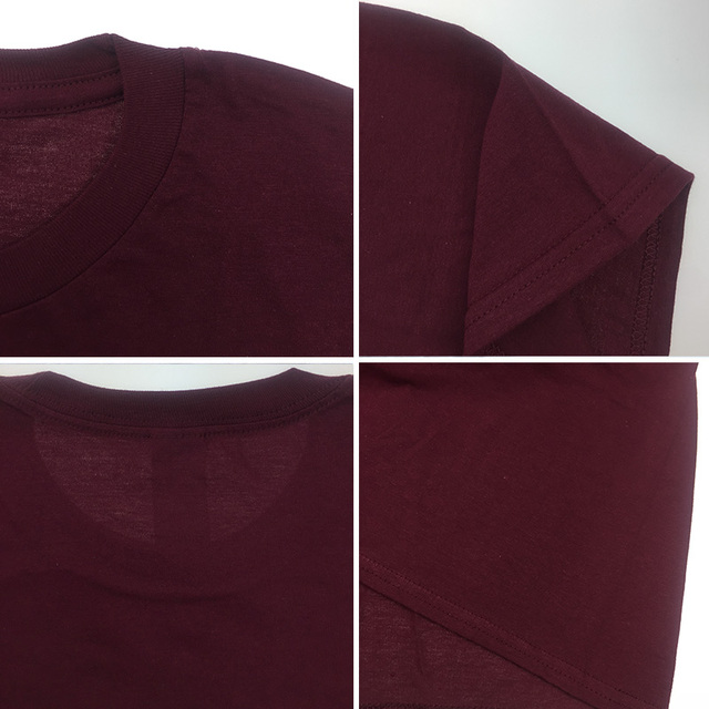 T Shirt Goblet Printed Short Sleeve O-neck Funny T-shirt Wine Casual Women Tee Shirt