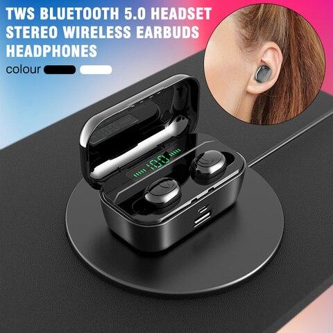 aparelhos auditivos