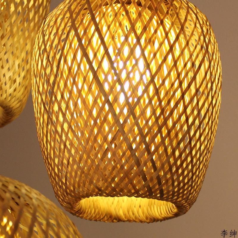da sua casa bambu led luminarias 04