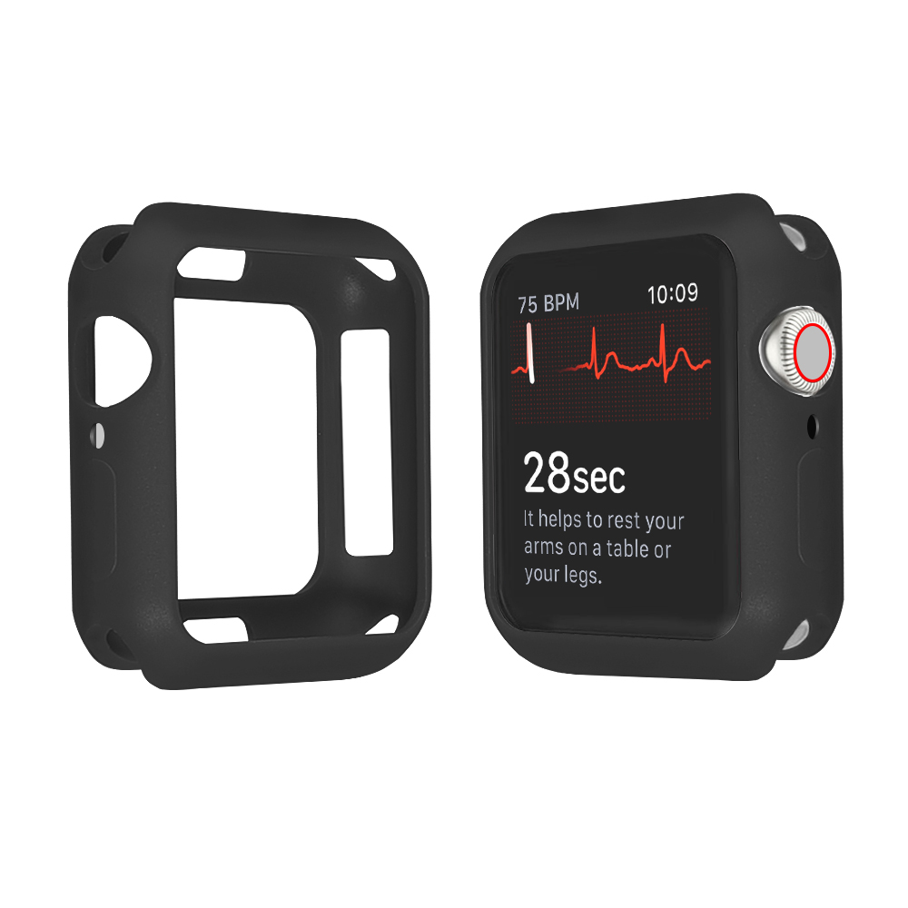 Thermoplastic Case for Apple Watch 42
