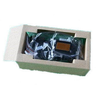 ORIGINAL NEW Printhead Print Head Printer head For J4410 J4510 J4610 J4710 J3520 J3720 J2310 J2510 J6520 J6920 DCP J4110