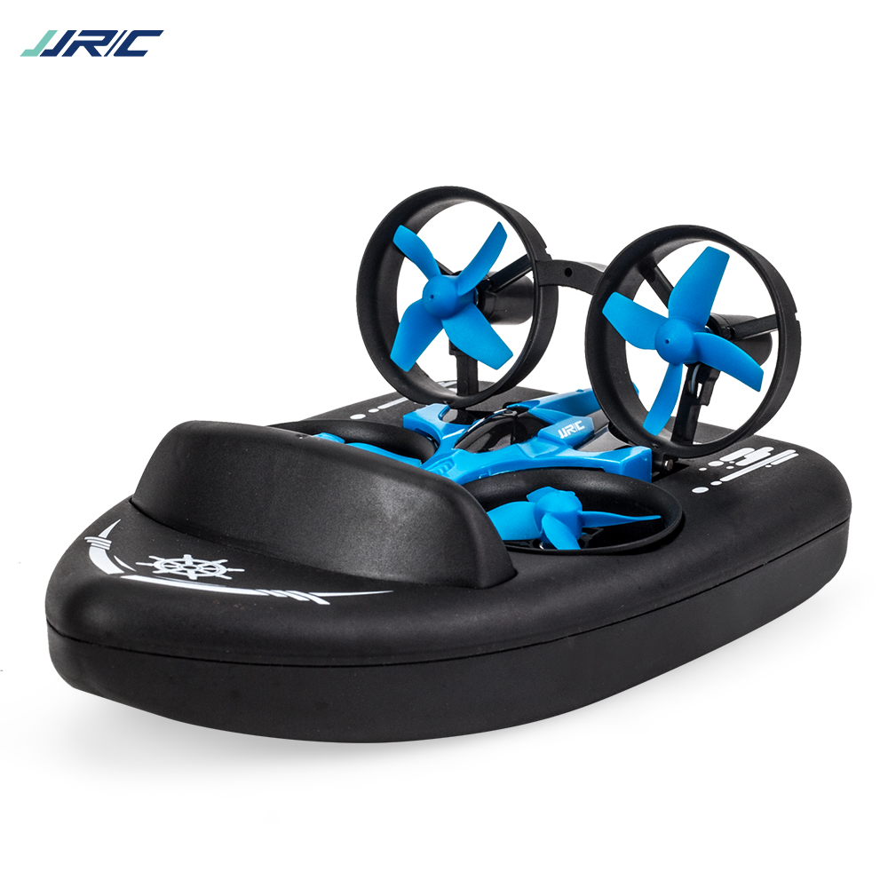 cheapest Drone Mini Ls-Min Hd 4K Aerial Photography 1080P Pixel Four-Axis Aircraft Air Pressure Fixed Height Remote Control Aircraft Toy